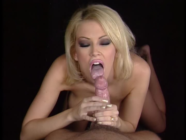 Virtual sex with jenna jameson full