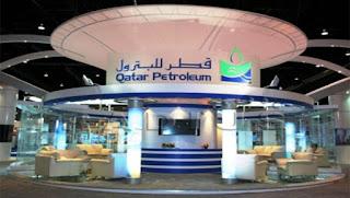 وظائف شاغرة فى شركة قطر للبترول عام 2017