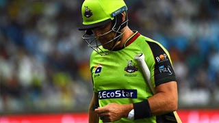 The fate of Lahore Qalandars, Lahore Qalandars, PSL 3, PSL 4, Pakistan Super League, Pakistan Super League 3, Pakistan Super League 4, PSL, Brendon McCullum, fate of Qalandars