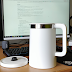 Review | Xiaomi Mi Electric Water Kettle