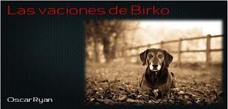 http://relatosdemipequenabiblioteca.blogspot.com.es/2015/05/relato-corto-las-vacaciones-de-birko.html