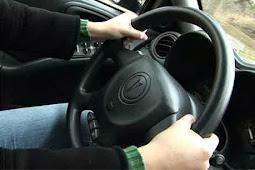 Bahaya, Ini Akibat Kampas Kopling Mobil Habis !!