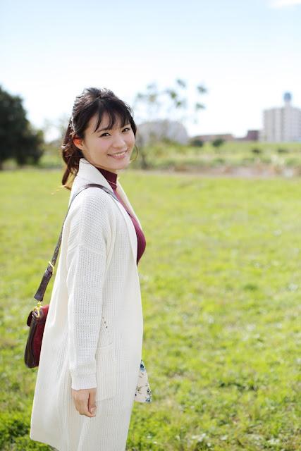 Hoshina Mizuki 星名美津紀 Drive Me! Images 04