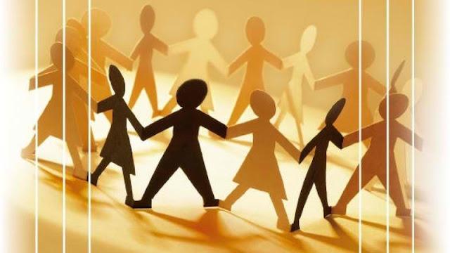 Βραδιά Αλληλεγγύης του Κοινωνικού Παντοπωλείου Πολιτών Άργους