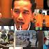 Kes Enno Farihah : Presiden Indonesia Jokowi Arah Tembak Mati Pesalah