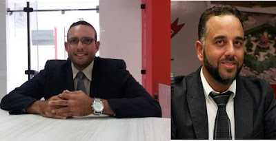 Vereadores Anderson Baqueiro e João Henrique propõem criação de comissão para solucionar problemas da Delegacia de Alagoinhas
