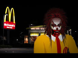 Casa Ronald McDonald's