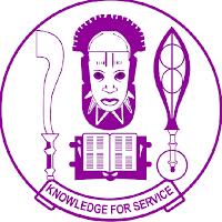 University of Benin (UNIBEN) 2017/2018 Admission List Released