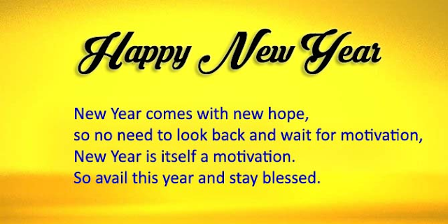 new years wishes greetings messages new year sms 2018
