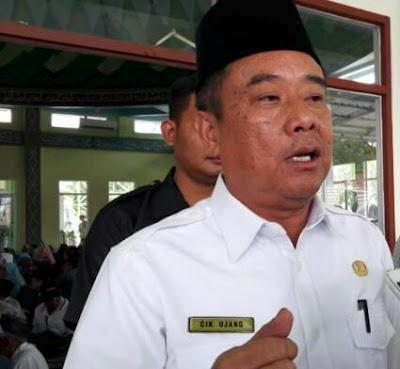 12 Desa di Kabupaten Lahat Akan Dilintasi Tol Sumatera