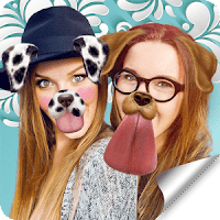 Face-Camera-App-(Snappy-Photo)-v1.5.6-(Latest)-APK-for-Android-Free-Download