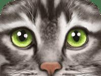 Ultimate Cat Simulator Cracked MOD APK v1.1 Terbaru