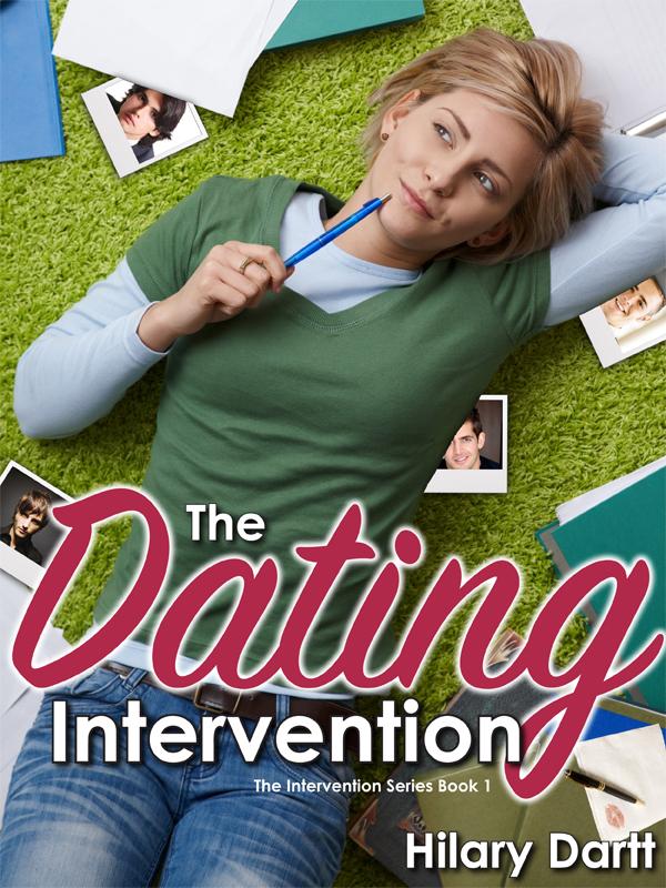 dating intervention