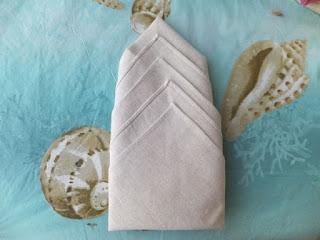 Unlabeled Unisex Cotton/Linen Bandanna Handkerchief