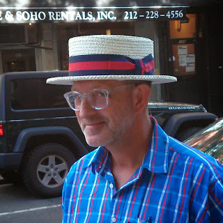 The Hat House   Skimmer Hats 6ac36b488a2