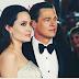 Angelina Jolie in Danger of Losing Primary Custody of Kids