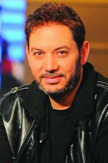 كمال ابو رية (Kamal Abu Raya)، ممثل مصري