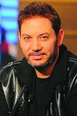 قصة حياة كمال ابو رية (Kamal Abu Raya)، ممثل مصري