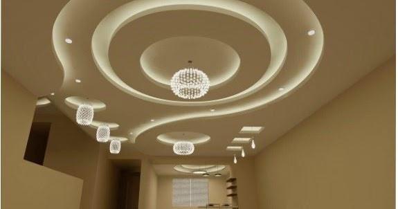 Modern gypsum board false ceiling designs prices - Ceiling design for living room 2015 ...