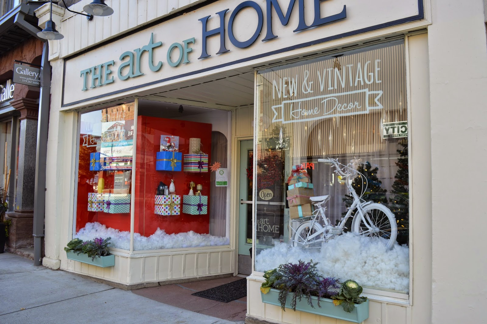 home decor stores in windsor ontario home decor stores ontario 28 images home decor 13373