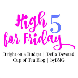 http://www.ktcupoftea.com/2018/03/high-five-for-friday-164/
