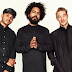 SINGLE REVIEW: Major Lazer — 'Cold Water' (ft Justin Bieber + MØ)