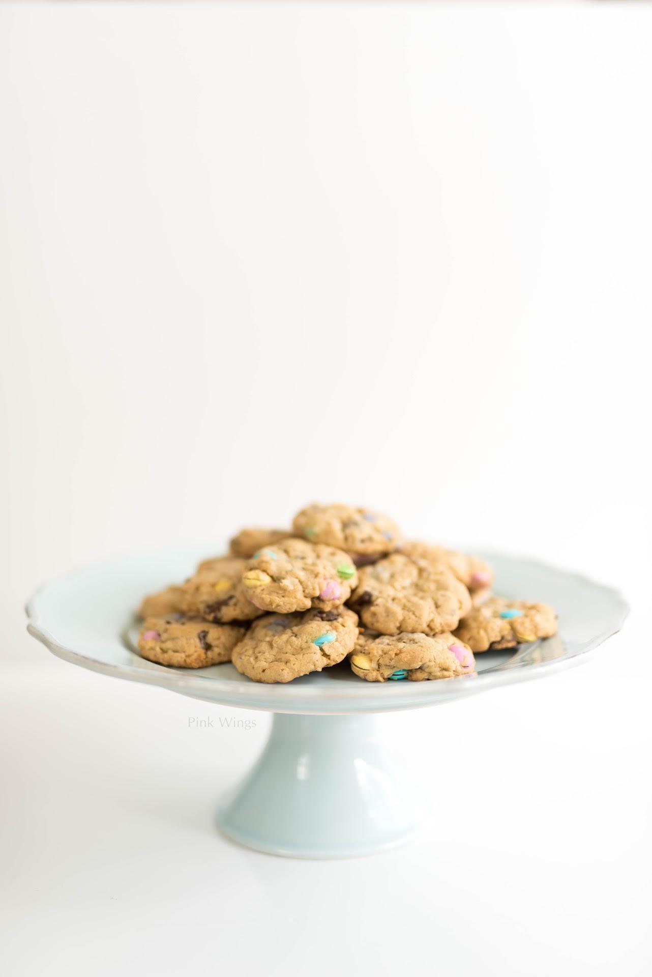 easter dessert recipe, easter cookie recipe, pastel dessert, hawaiian cookie recipe easy, hawaiian dessert recipe, hawaiian cookie recipe, hawaiian chocolate chip cookies,