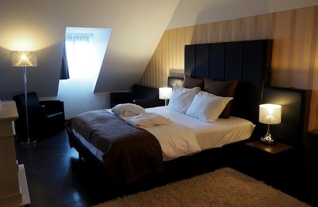gastronomisch weekend peer, hotel de boskar peer, gastronomie in limburg, bruegelmuseum peer, fietsen in peer, bruegelfietsroute, geschiedenis peer, genieten in limburg,