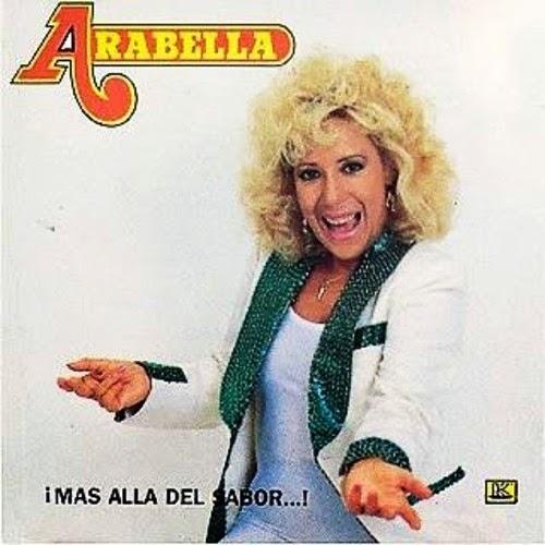 mas_alla_del_sabor-arabella