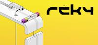 reky-game-logo