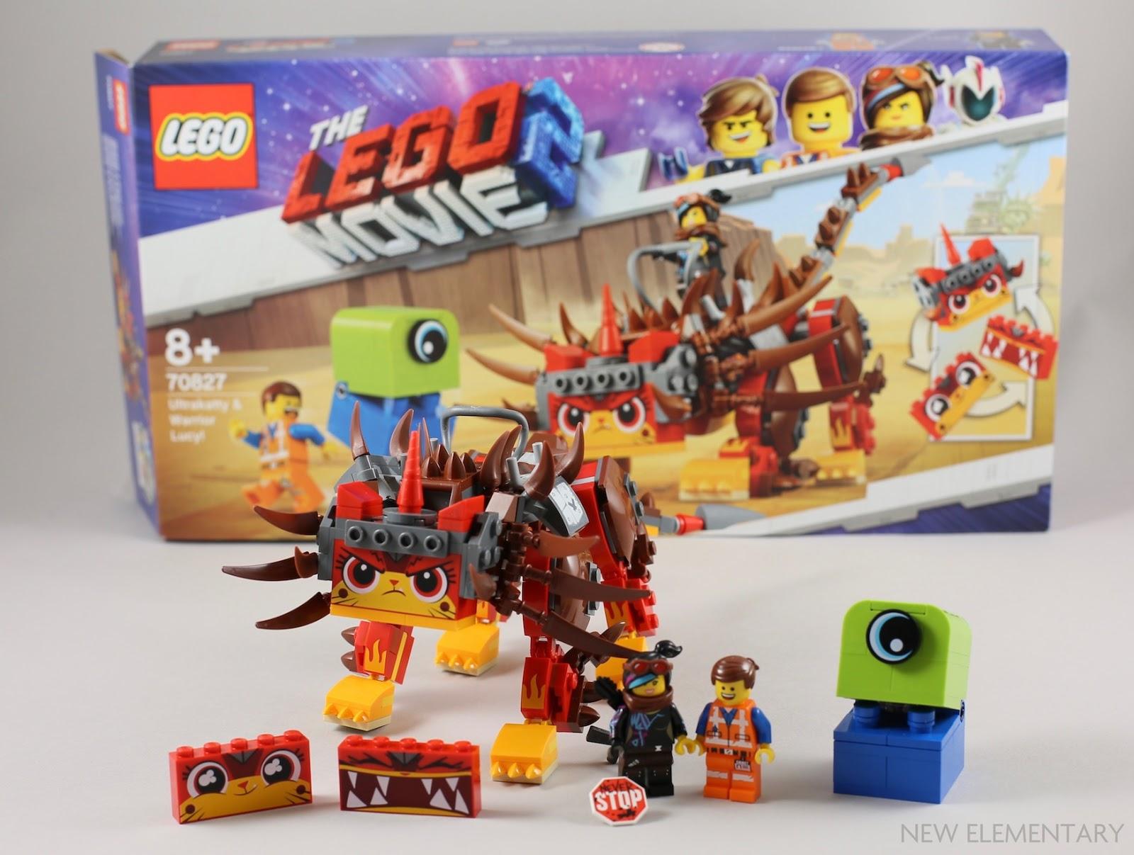 Lego Lot of 50 New Black Brackets 1 x 2-2 x 4 Car Pieces