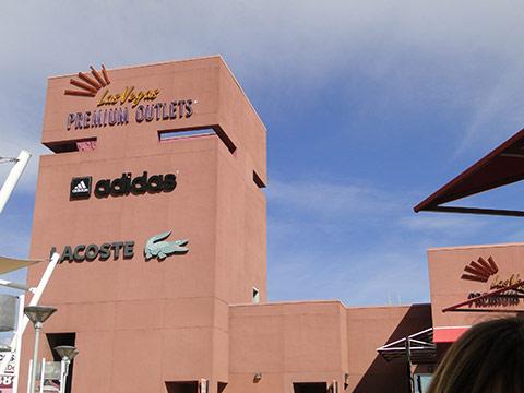 Dicas para aproveitar o tempo de compras em outlet em Orlando