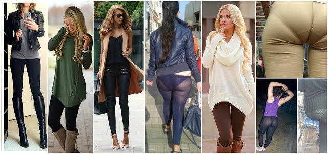 leggins-tips-de-moda