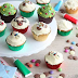 Cakes Recipes To Make Xmas All Wonder In Taste