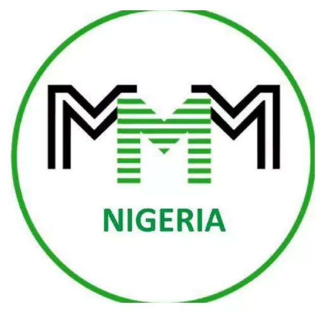 MMM: man dies after downing insecticide