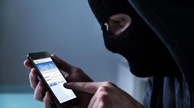 Trucos que utilizan los cibercriminales para esconderse en tu teléfono