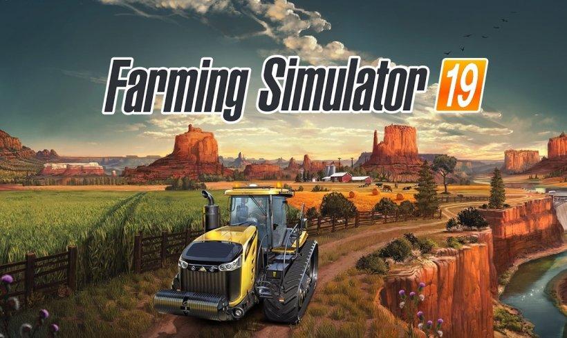 farming simulator 15 activation/product key is blocked