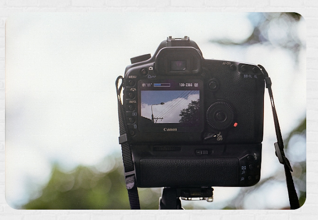 Vlogging tips better create hd videos