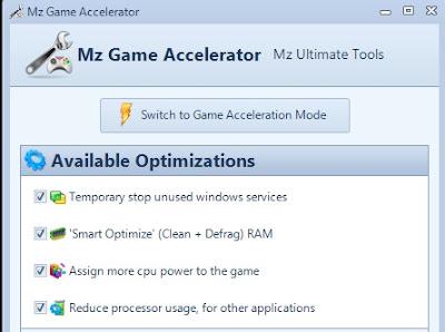 Software Untuk Main Game PC yang Wajib di Install