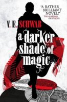 https://www.goodreads.com/book/show/23403402-a-darker-shade-of-magic