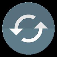 menu spegnimento avanzato ROM Android