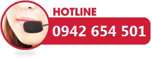 Hotline bdschungcu.net