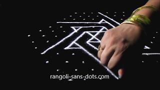 Sangu-kolam-with-dots-1211af.jpg