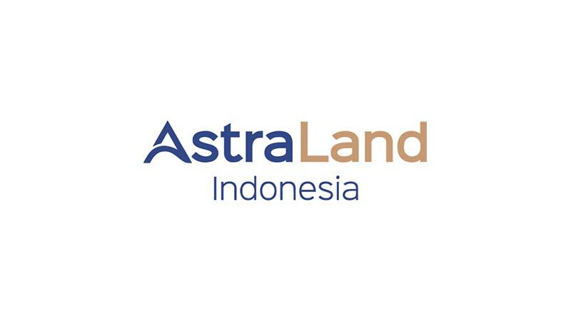 merupakan perusahaan joint venture antara Astra International dan Hongkong Land Ltd denga Lowongan Kerja PT Astra Land Indonesia