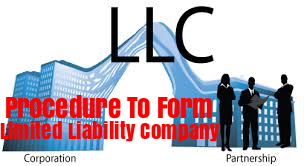 How-To-Register-Limited-Liability-Company-LLC-in-USA