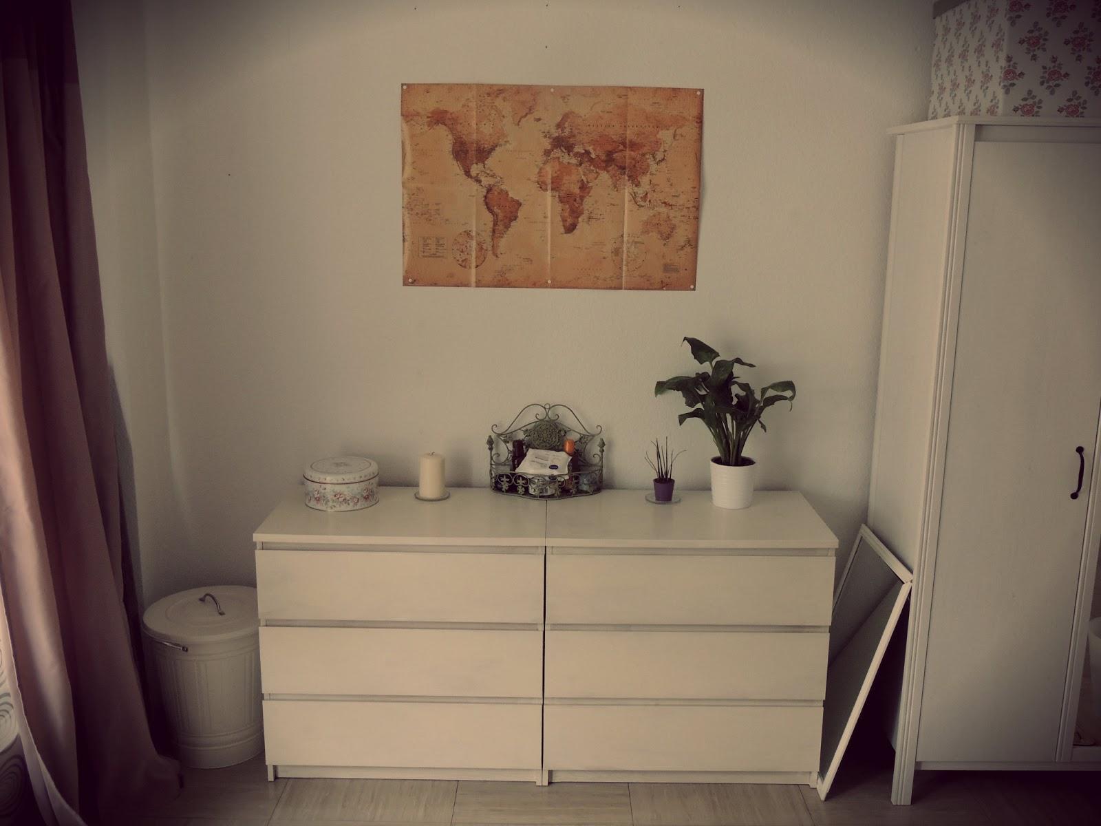 kommode f r meinen fernseher forum glamour. Black Bedroom Furniture Sets. Home Design Ideas