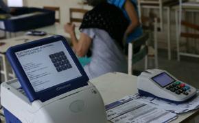 Brasil e mais 8 países não reconhecerão resultado de eleição na Venezuela