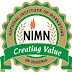 NIMN: Answers to Students' Questions on National Institute of Marketing of Nigeria