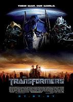 Transformers (11/01)