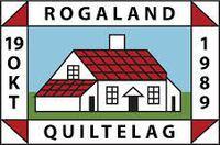 http://rogaland-quiltelag.webnode.com/